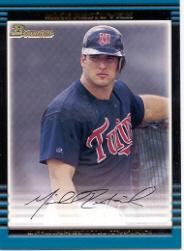 File:Player profile Mike Restovich.jpg