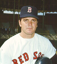 File:Tony Conigliaro.jpg