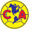 File:Club America.png