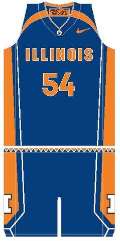 File:IllinoisFightingIlliniBasketballJersey 2008.jpg