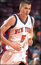 File:Player profile Cezary Trybanski.jpg