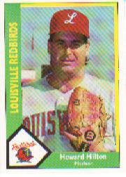 File:Player profile Howard Hilton.jpg