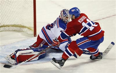 File:Rangers-Canadiens -1.jpg
