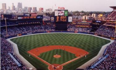 File:TurnerField.jpg