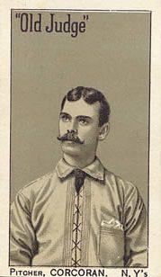 File:1886LarryCorcoran.jpg