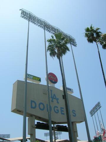 File:Dodger Stadium-1195663760-408.jpg