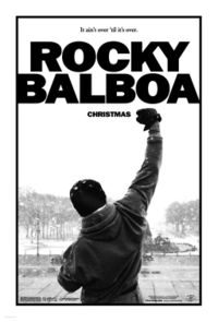 File:Rockybalboa.jpg