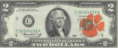 File:Clemson 2 dollar bill.jpg