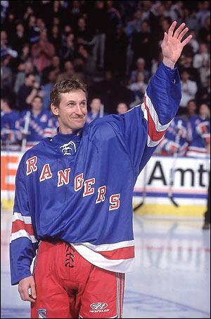 File:Gretzky2.jpg