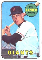 File:Player profile Hal Lanier.jpg