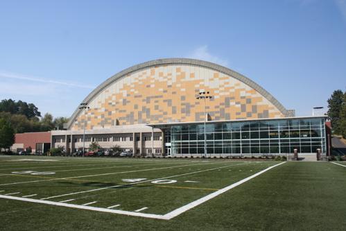 File:Kibbie Dome.jpg
