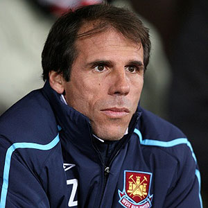 File:Player profile Gianfranco Zola.jpg