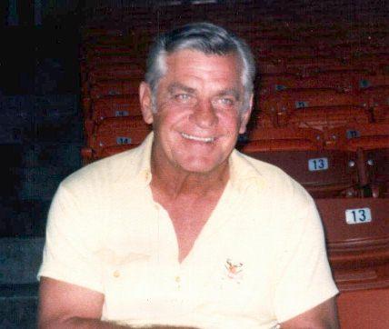 File:Player profile Ted Kluszewski.jpg