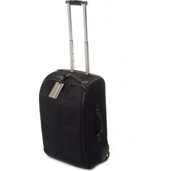 File:Luggage.jpg