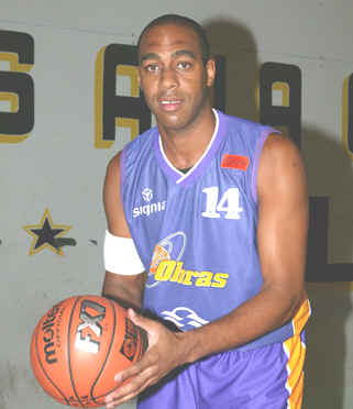 File:Player profile Lazaro Borrell.jpg
