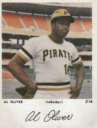 File:Player profile Al Oliver.jpg