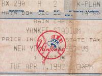 File:Yankees 4 7 1992.jpg