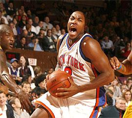 File:Player profile Fred Jones (NBA).jpg