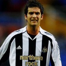 File:Player profile David Edgar.jpg