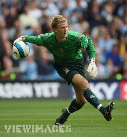 File:Player profile Joe Hart.jpg