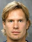 File:Player profile Kimmo Timonen.jpg