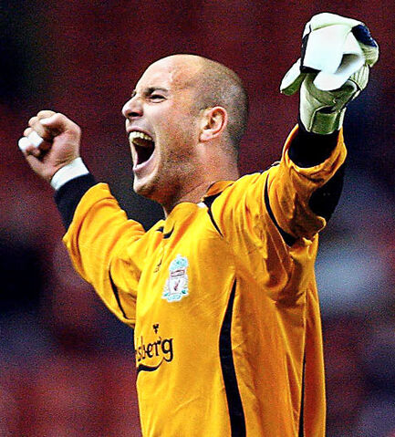 File:Player profile Pepe Reina.jpg
