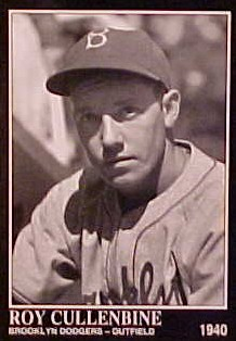 File:Player profile Roy Cullenbine.jpg