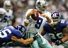 File:Romo2.jpg