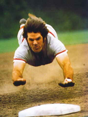 File:Pete-rose.jpeg