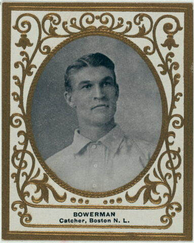 File:Player profile Frank Bowerman.jpg