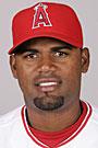 File:Player profile Kelvim Escobar 2008.jpg
