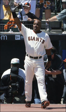 File:BarryBonds2006.jpg