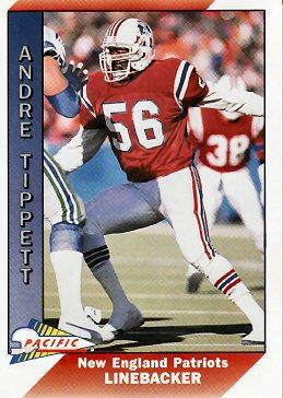 File:Player profile Andre Tippett.jpg