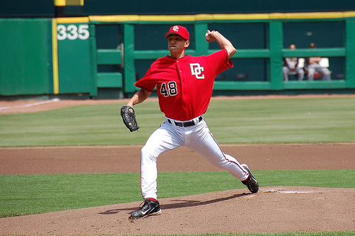 File:Player profile Mike O'Connor.jpg