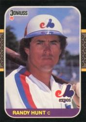 File:Player profile Randy Hunt.jpg