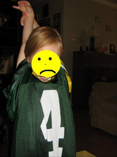 File:Sad Favre.jpg