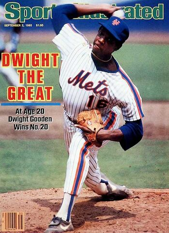 File:Player profile Dwight Gooden.jpg
