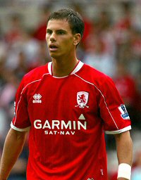 File:Player profile Jeremie Aliadiere.jpg