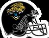 JacksonvilleJaguars
