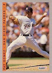 File:Player profile Pat Gomez.jpg