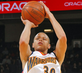 File:Player profile Stephen Curry.jpg