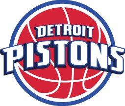 File:Pistons.jpg