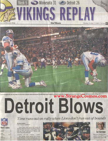 File:DetroitLions.jpg