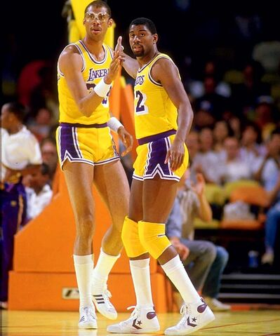 File:Magic kareem.jpg