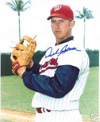 File:Player profile Dick Bosman.jpg