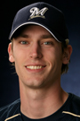 File:Player profile John Axford.jpg