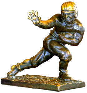 File:Heisman Trophy.jpg