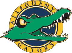 File:Allegheny College.jpg