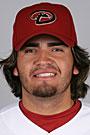 File:Player profile Edgar Gonzalez.jpg