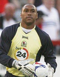 File:Player profile Jason Brown (Soccer).jpg